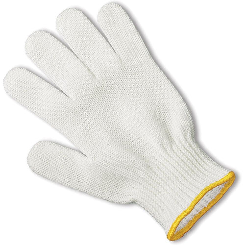 Victorinox Performance Shield 3 Extra Small Cut-Resistant Glove