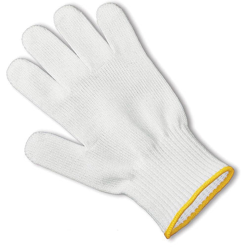 Victorinox Performance Shield 2 Extra Small Cut-Resistant Glove