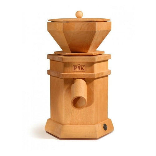 KoMo PK1 Grain Mill
