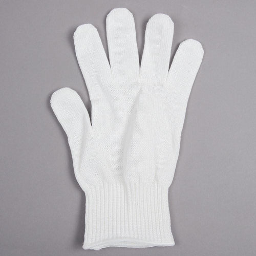 Victorinox Performance Shield 2 Large Cut-Resistant Glove