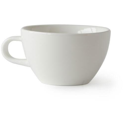 Acme Evolution Latte Cup Milk White (no saucer)