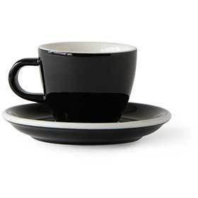 Acme Evolution Demitasse Cup with Sauce Penguin
