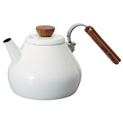 Hario Bona 800ml Tea Kettle