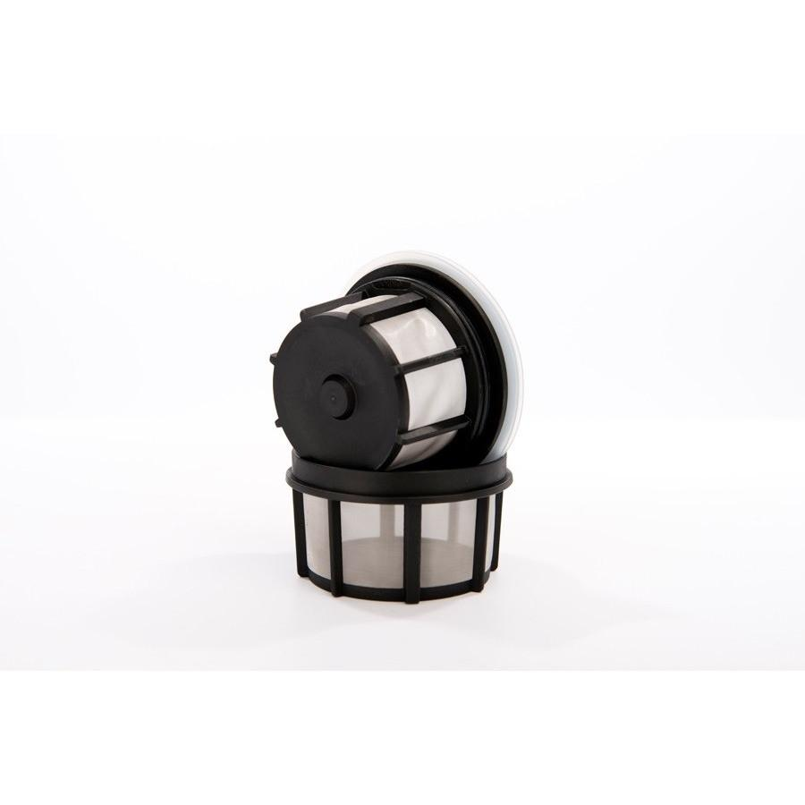Espro Filter Assembly for Medium 18oz Press