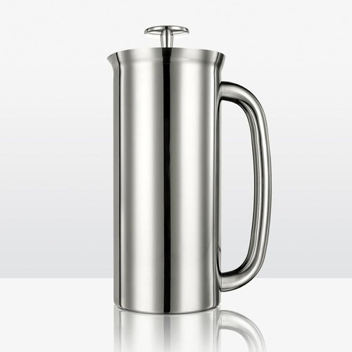 Espro Press 18oz Medium French Press