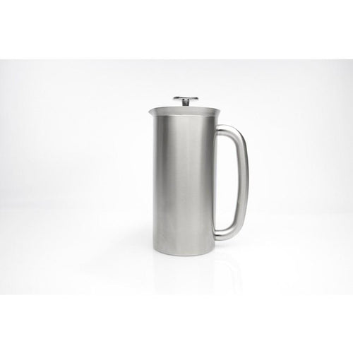 Espro Press 18oz Medium French Press Brushed Finish
