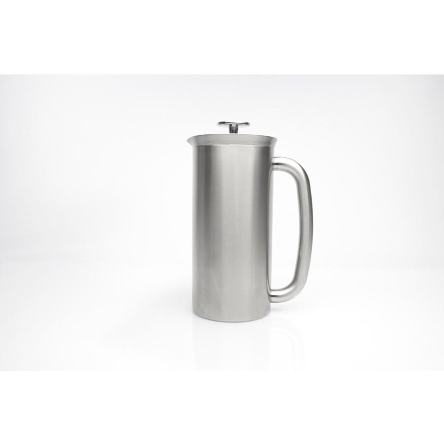Espro Press 32oz Large French Press Brushed Finish