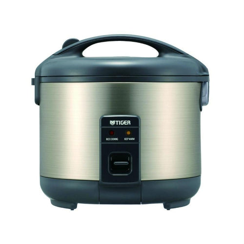 Tiger 8.0 Cup Electric Rice Cooker/Warmer