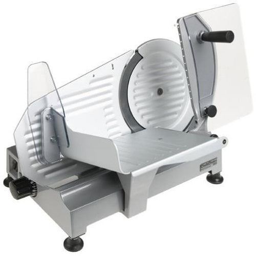 Chef's Choice 662 Professional Food Slicer