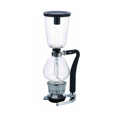 Hario NEXT 5-Cup Syphon Coffee Maker