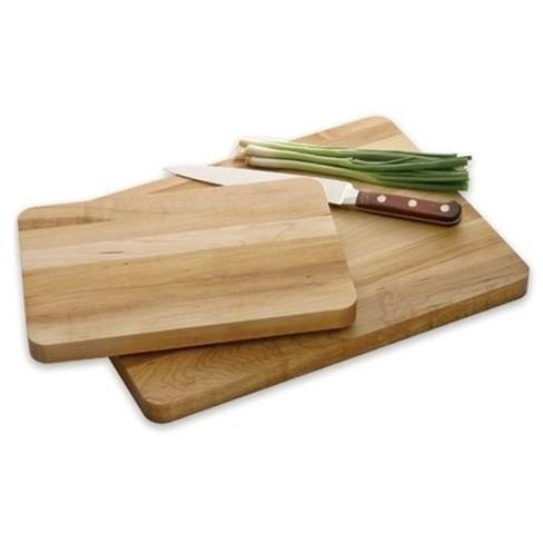 JK Adams Pro Classic Cutting Board, Large