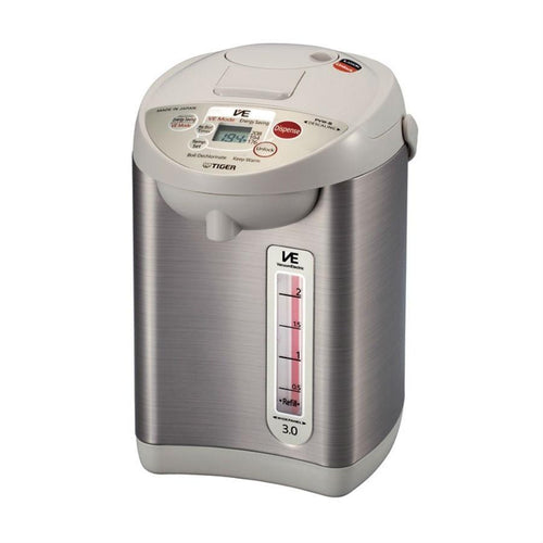 Tiger 3.0L Electric Hot Water Heater/Dispenser