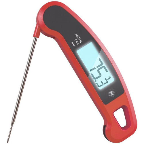 Lavatools Javelin PRO Probe Thermometer Chipotle
