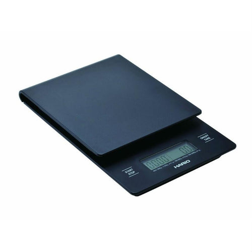 Hario 0.1g Accuracy Digital Scale