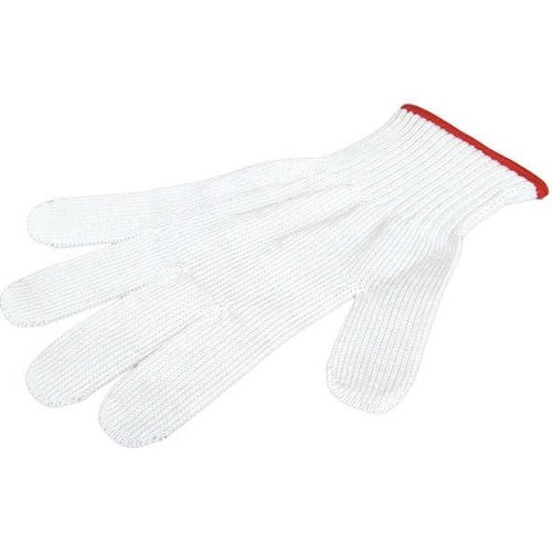 Victorinox Performance Shield 2 Small Cut-Resistant Glove