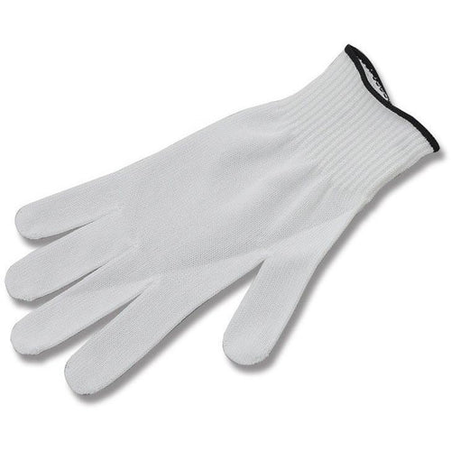 Victorinox Performance Shield 2 Extra Large Cut-Resistant Glove