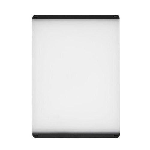 OXO Good Grips 14.75x10.5in Utility Cutting Board