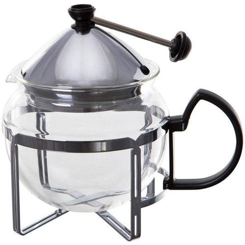 Hario CHAOR Infuser 4-Cup Teapot