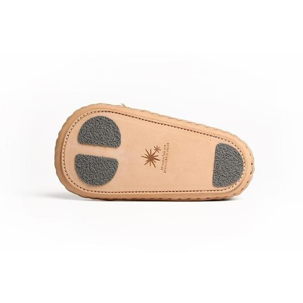 Umeloihc Koma 12cm Babies First Shoe Kit Navy