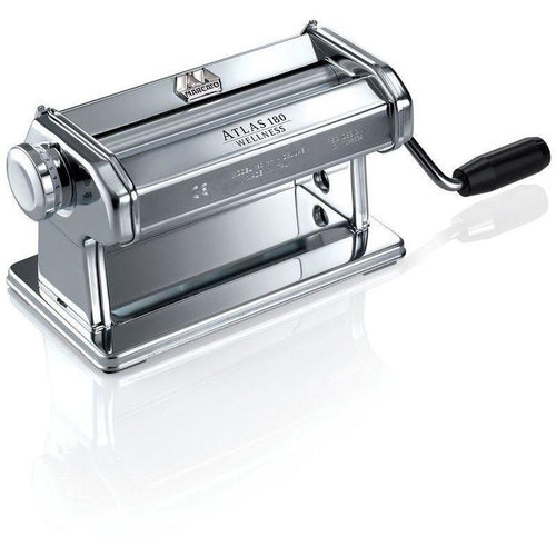 Marcato Atlas 180mm Wellness Pasta Maker