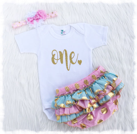 Baby Girl Holiday Outfit – Weebie Cuties 9e52b36363
