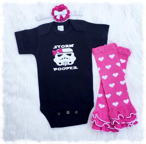 dd03b7d1fa5a Baby Girl Holiday Outfit – Page 2 – Weebie Cuties
