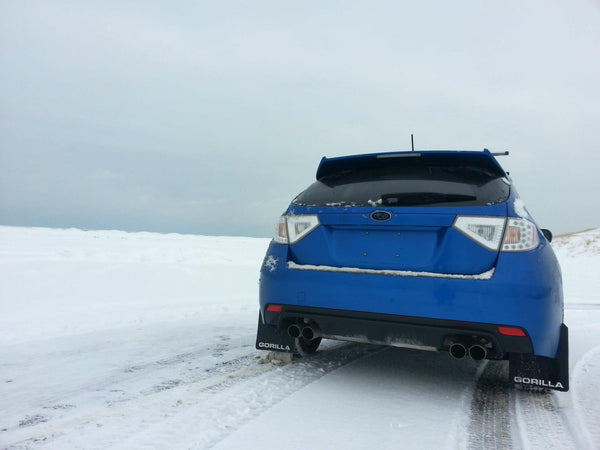 I in addition  further Win Pro as well B Bfc D Bbd E Ee F Fac furthermore Sti Cf Roof Spoiler. on 05 subaru impreza wrx sti