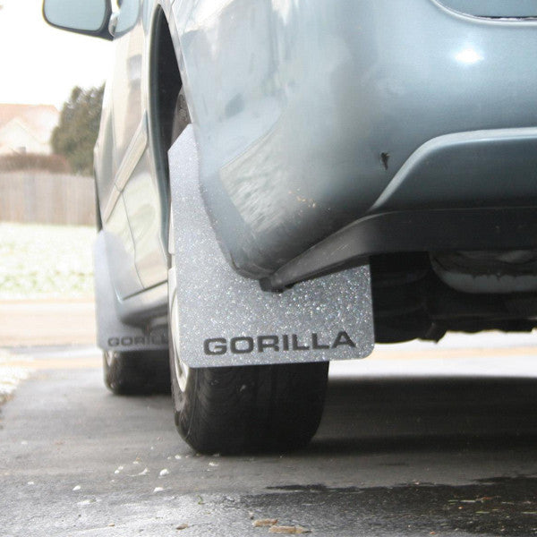 Mud Flaps  / Gravel Guards - Universal