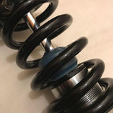 Silverback Coilover Suspension (limited) - Subaru