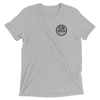 Image of Club Stamping T Shirt