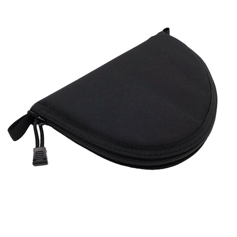 Portable Unisex Accessories Bag for Keys Credit Cards and passports