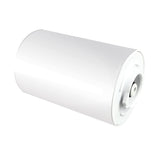 Replacement Filters for Faucet Filtration System