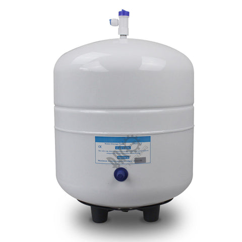 3.2Gallon Water Storage Tank for RO System