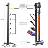 Dyson Vacuum Cleaner Stand (Advanced)
