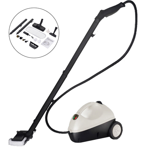 Steam Cleaner - Standard