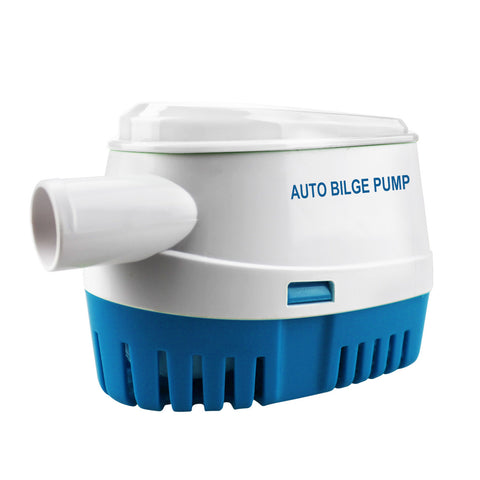 Bilge Pump(25mm)