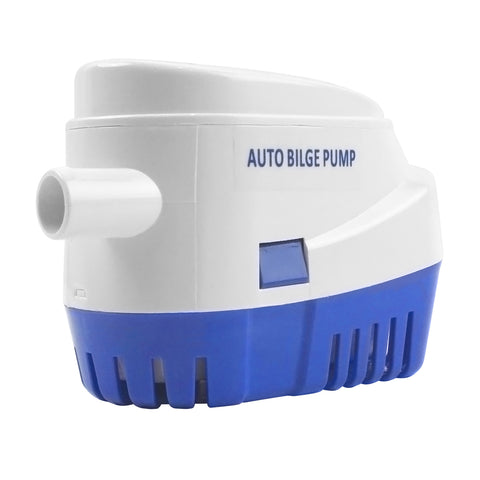 Bilge Pump(19mm)
