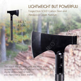 Camping Axe (US Stock only)