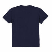 POLO 67 POCKET TEE // NAVY