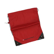 POLO SPORT GYMBAG // RED