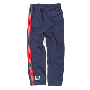 POLO SPORT OLYMPIC H 1992 ALL AMERICAN TRACKPANT // NAVY
