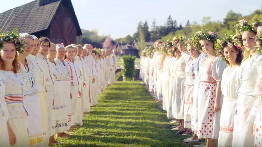 Midsommar Celebration with FilmBar at Pemberton PHX  | April 10, 2021