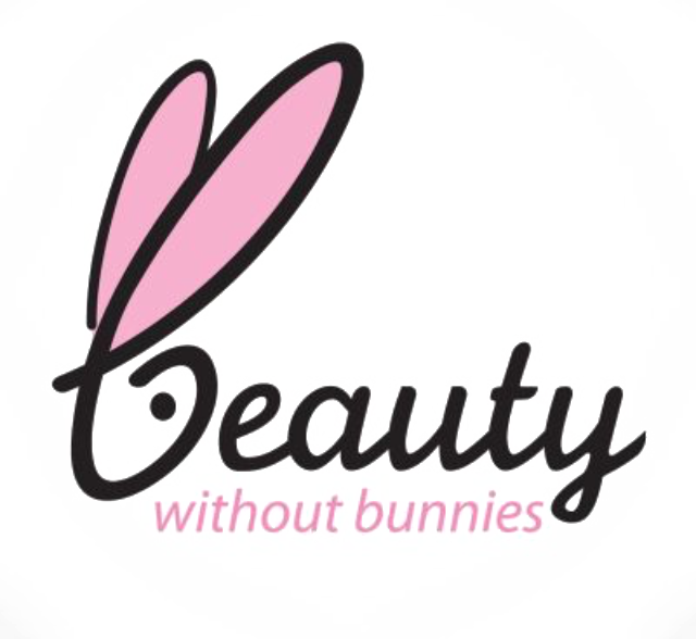 Beauty Without Bunnies