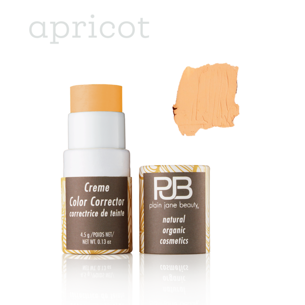 Creme Color Corrective Stick