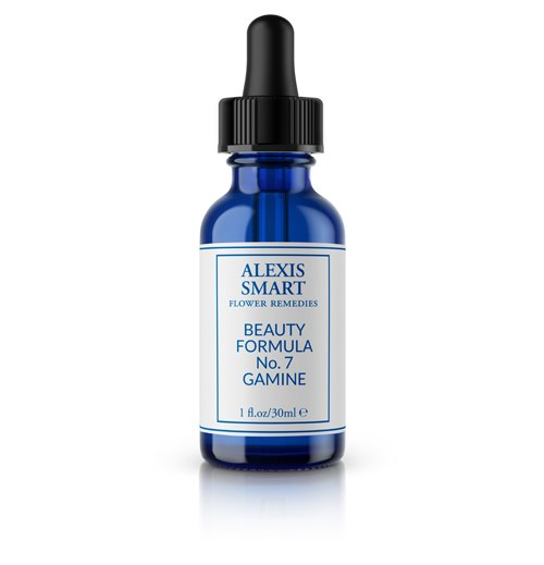 Alexis Smart Beauty Formula No. 7 Gamine