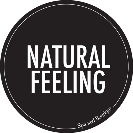 Natural Feeling Spa