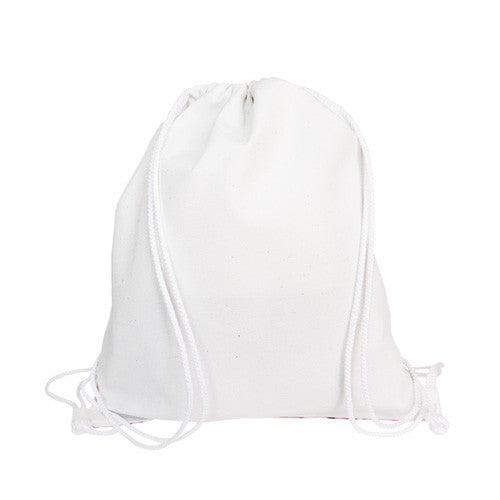Iced Gems Drawstring Bag - LOVE SG