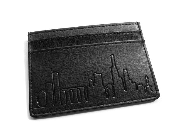 Skyline Card Holder - LOVE SG