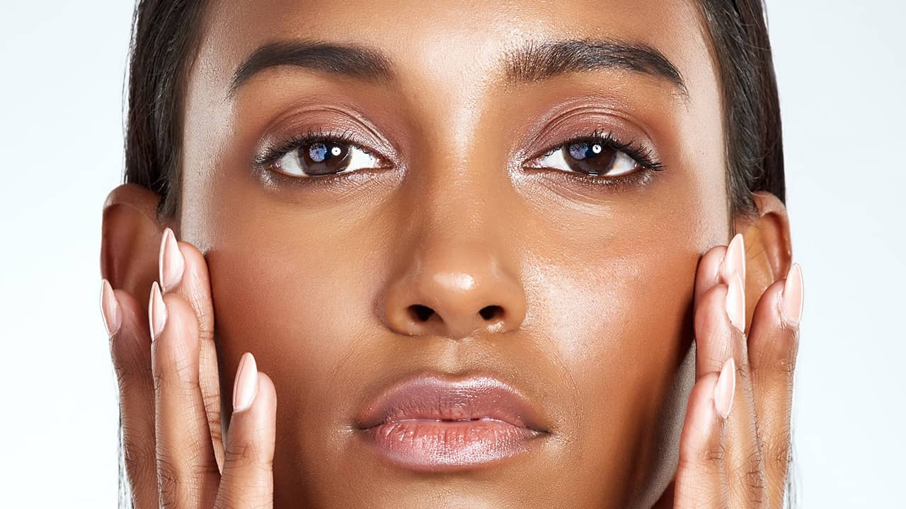 How_Do_I_Get_Rid_of_Oily_Skin-Can_you_get_rid_of_oily_skin_with_facial_blotting_paper
