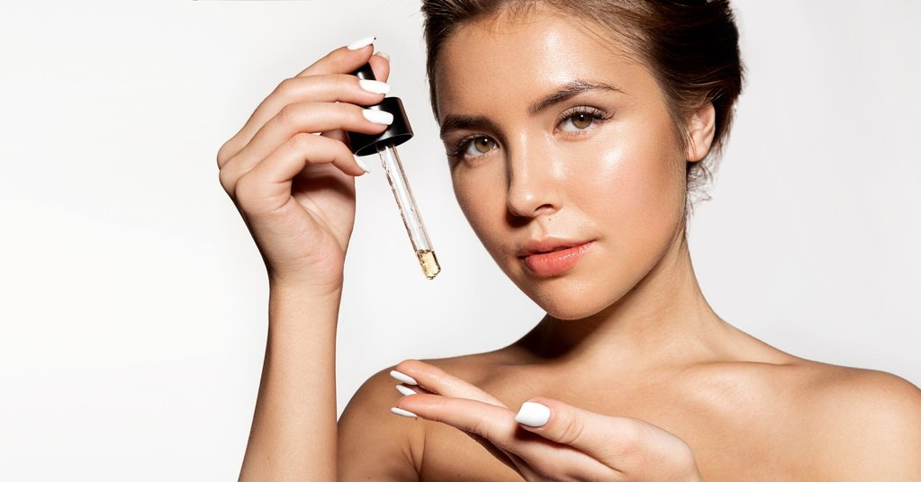 What_Are_Some_of_the_Best_Skincare_Tips